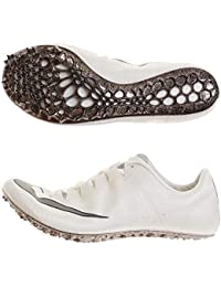 low priced 85ac5 e0e88 Nike Zoom Superfly Elite, Zapatillas de Atletismo Unisex Adulto