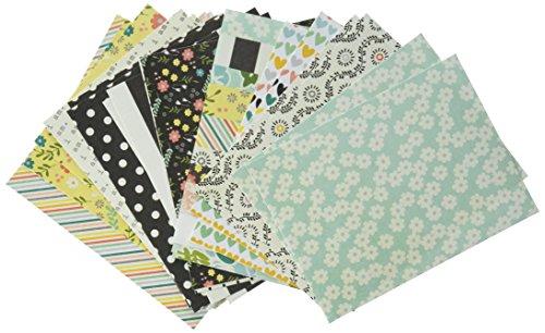simple-stories-i-am-washi-cinta-de-papel-76-x-102-cm-hojas-2-designer