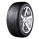 Allwetterreifen 205/55 R16 94V Bridgestone A005 Weather Control XL