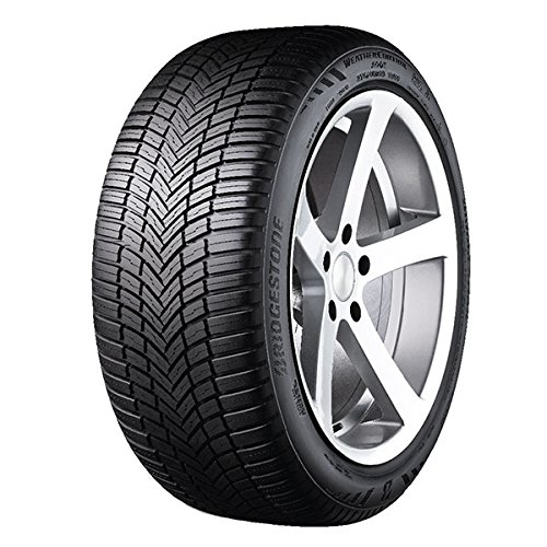Allwetterreifen 225/45 R17 94V Bridgestone A005 Weather Control XL
