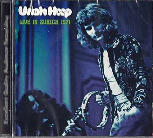 uriah-heep-live-in-zurich-1971