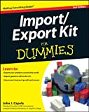 Import / Export Kit For Dummies