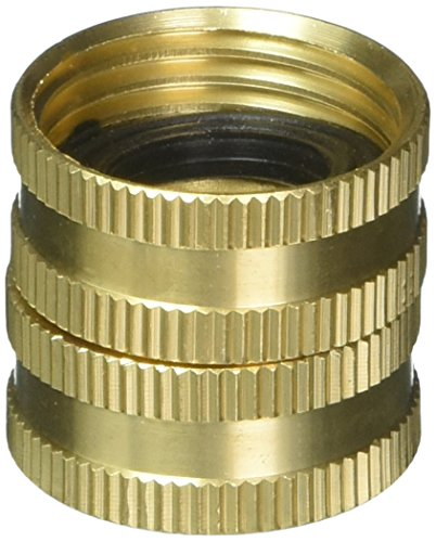 Nelson 50382 Metal Filter Hose Washers