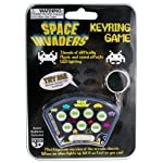 50fifty Concepts Space Invaders Whack a Space Invader