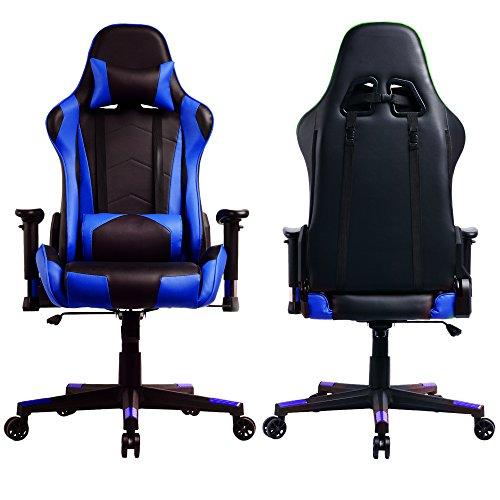 Prime Selection Products Gaming Stuhl - 2