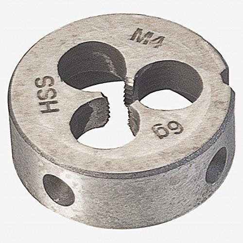 Hazet 849AG-M4 Filière