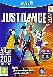 Just Dance 2017 [Importación Francesa]