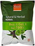 #8: VLCC Heena Offer, Buy 2 at Rs. 99/-