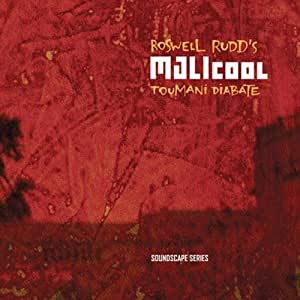 Malicool [Import allemand]