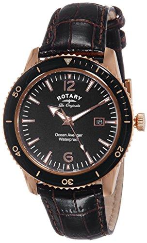 Rotary GS90097/04