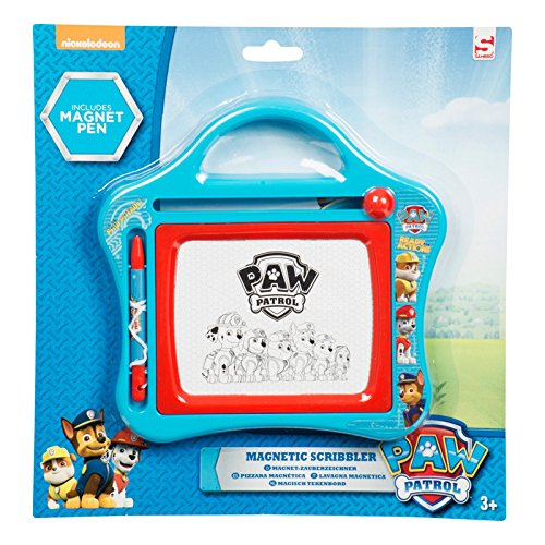 official-paw-patrol-magic-magnetic-scribbler-with-magnet-pen
