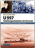 ISBN 3803500265
