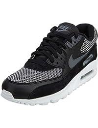 online retailer e2309 ed942 Nike Men s Air Max 90 Essential Trainers