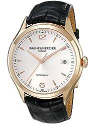 Montre-bracelet BAUME&MERCIER MOA10058