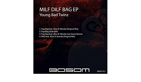 Boso milf again