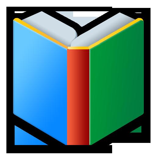 FileMaker + Open Directory