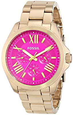 Fossil AM4539