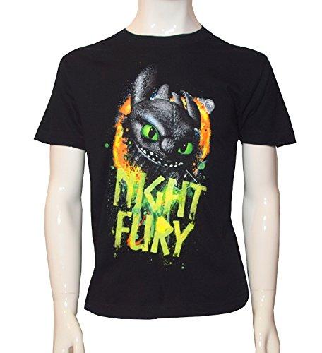 dreamworks-dragons-enfants-glow-t-shirt-night-fury-krokmou-inscription-brillante-dans-lobscurite-11-