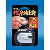 Loftus Secret Hand Flasher