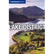 The Lake District (Cadogan Britain: The Lake District)