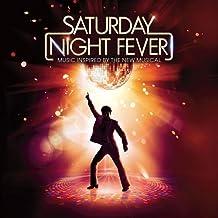Saturday Night Fever - Édition Limitée