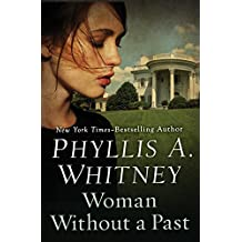 Woman Without a Past (English Edition)