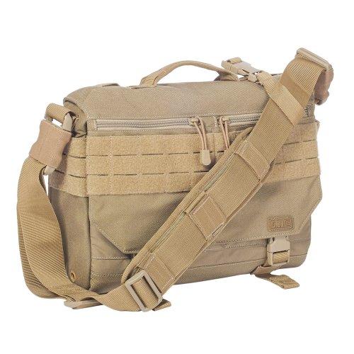 511-tactical-borsa-tattica-rush-delivery-mike-sabbia