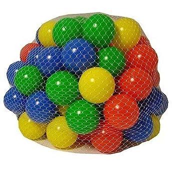 Soft Play Balls Pelotas de...