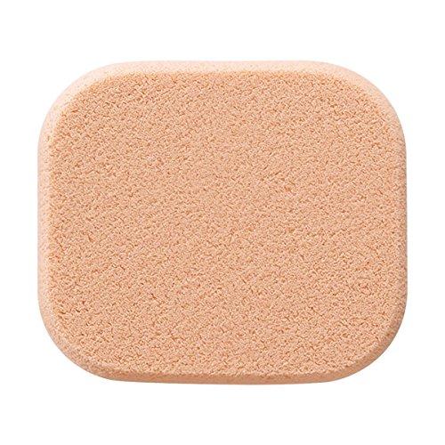 Shiseido Squared Sponge Puff (105) 1pc