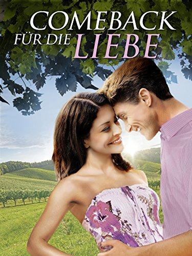 comeback-fur-die-liebe