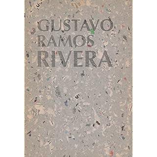 Gustavo Ramos Rivera.
