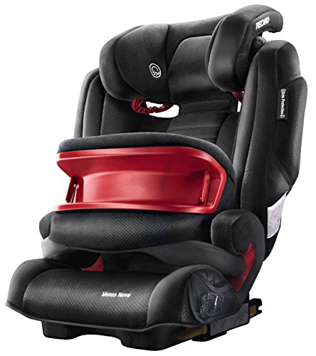 recaro-monza-nova-is-group-1-2-3-combination-car-seat-black