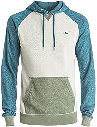 Quiksilver rionegrohood Sweat-Shirt à capuche pour Homme