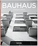 Bauhaus by Magdalena Droste (2006-06-30)