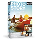 Magix Photostory on DVD 2015 (PC)