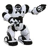 Mini Robosapien Robot by Wow Wee [Toy]