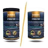 ★Pure Marine Collagen Peptides BEST IN HOT DRINKS | Type 1 & 3