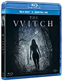 The VVitch [Blu-ray + Copie digitale]