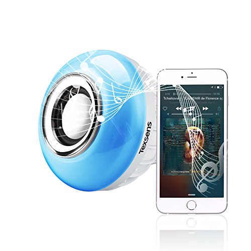 texsens-bluetooth-music-bulb-e27-led-light-30-6w-100-240v-music-playing-rgb-change-light-with-24keys
