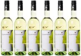 Feinkost Käfer Chardonnay Weißwein Trocken (6 x 0.75 l)