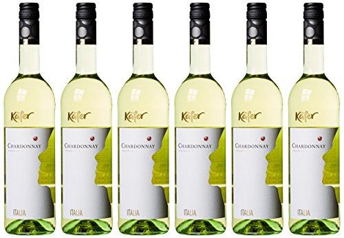 Feinkost-Kfer-Pinot-Grigio-trocken