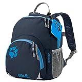 Jack Wolfskin Buttercup bagpack Children blue 2016 satchel by Jack Wolfskin