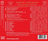Dietrich Fischer-Dieskau, Baryton