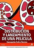 Distribucion Y Lanzamiento De Una (ensayo)