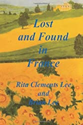 Lost and Found in France