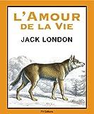 L'Amour de la Vie - Format Kindle - 9782366682762 - 1,99 €