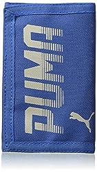 Puma Limoges Mens Wallet (7471602)