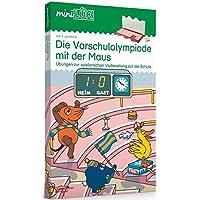 miniLK-Sets-Kasten-bungshefte-miniLK-Set-KindergartenVorschule-Die-Vorschulolympiade-mit-der-Maus