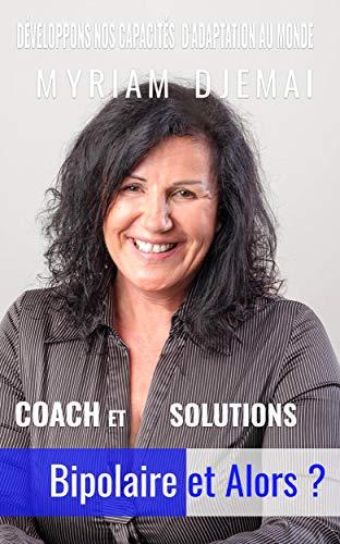 Coach Solution: Bipolaire