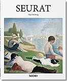 Seurat - 1859-1891: the Master of Pointillism - Taschen GmbH - 15/05/2017